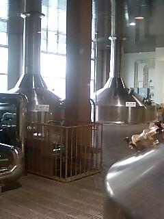 t*[旅] 48k オリオンビール名護工場