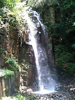 t*[旅] 41k 小野の滝
