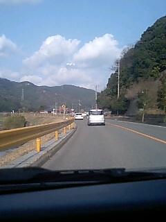 t*[旅] ドライブ