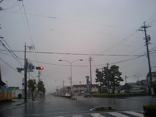 t*[旅] 382k 浜松