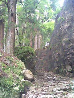 愛知県新城市