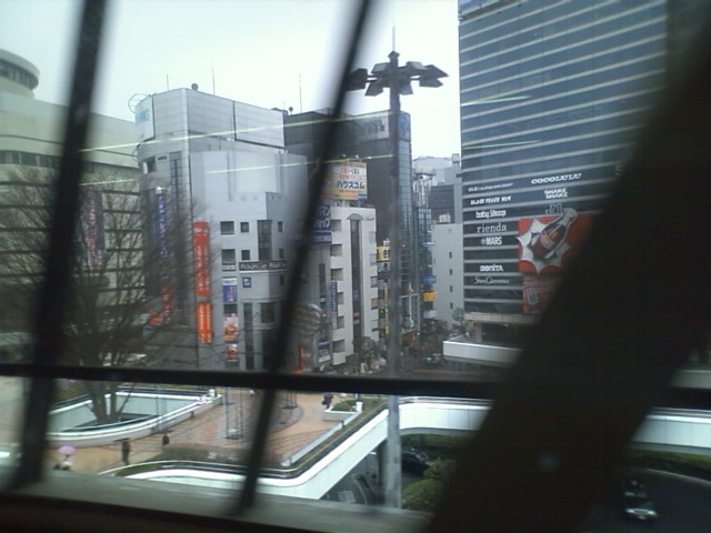 t*[旅]大宮駅